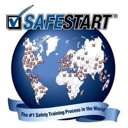 SafeStart International, il processo di formazione sulla sicurezza n. 1 al mondo, programmi di formazione sulla sicurezza, attore globale, migliorare la qualità, migliorare l'efficienza operativa, ridurre gli infortuni, fare un cambiamento positivo della cultura, migliorare il coinvolgimento dei collaboratori, competenze sulla sicurezza 24 su 7, SafeStart, SafeStart International, abitudini in tema di sicurezza, sicurezza sul posto di lavoro, sicurezza sul lavoro, migliorare la cultura della sicurezza, incentivare la consapevolezza della sicurezza, ridurre gli errori umani, ridurre gli infortuni, riduzione degli infortuni, ridurre i tassi di incidenti, migliorare le cifre aziendali, prevenire gli errori critici, implementare un cambiamento positivo della cultura nella vostra azienda, promuovere l'impegno dei collaboratori, incentivare l'impegno dei collaboratori, sicurezza 24 h su 24/7 giorni su 7, sicurezza 24 ore su 24, essere sicuri 24 ore su 24/ 7 giorni su 7, modelli comportamentali sicuri, apprendere i comportamenti sicuri, acquisire competenze universali in materia di sicurezza, competenze in materia di sicurezza per le famiglie, competenze in materia di sicurezza per i bambini, competenze in materia di sicurezza per tutti, formazione sulla sicurezza per i collaboratori, sicurezza per l'intera azienda, formazione sulla sicurezza per i bambini, migliorare l'efficienza operativa, migliorare la qualità, abitudini correlate alla sicurezza, comportamento correlato alla sicurezza, modelli di rischio, garantire prestazioni elevate, stati critici, decisioni critiche, errori critici, come avvengono gli infortuni, come prevenire gli infortuni, come prevenire gli incidenti